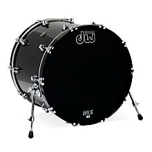 DW Performance Series Kick