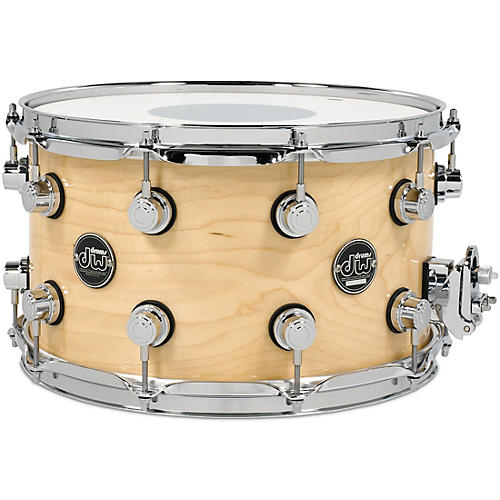DW Performance Series Snare Drum thumbnail