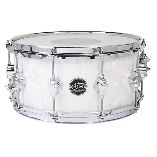 DW Performance Series Snare-thumbnail