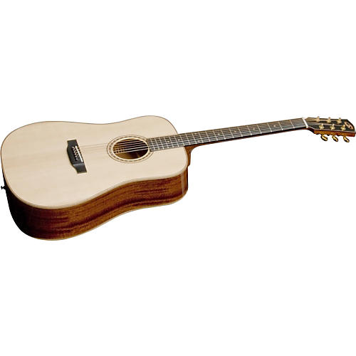 Bedell Performance TB-18-G Dreadnought Acoustic Guitar-thumbnail