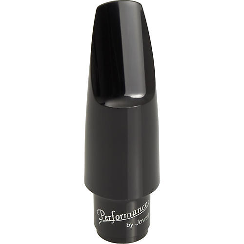 Jewel Performance Tenor Saxophone Mouthpiece-thumbnail