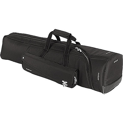 Soundwear Performer Bass Trombone Bag thumbnail
