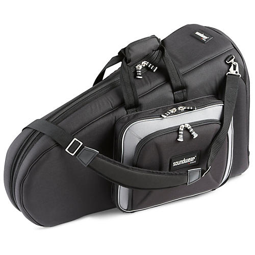 Soundwear Performer Euphonium Bag-thumbnail