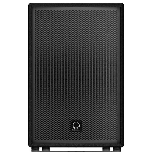 Turbosound Performer TPX152 2-Way 15