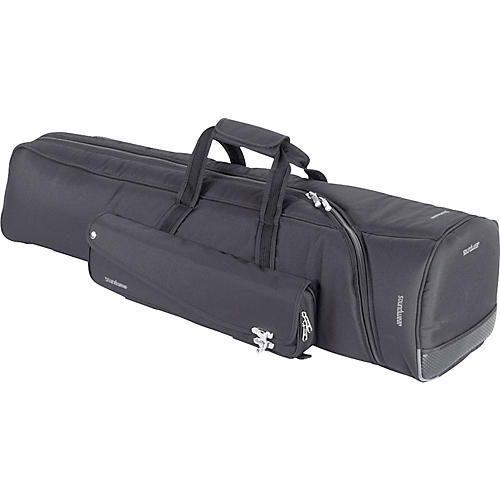 Soundwear Performer Tenor Trombone Bag thumbnail