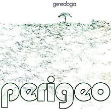 Perigeo - Genealogia