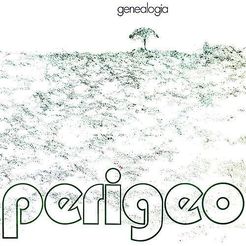 Alliance Perigeo - Genealogia thumbnail