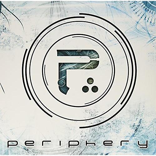 Alliance Periphery - Periphery thumbnail