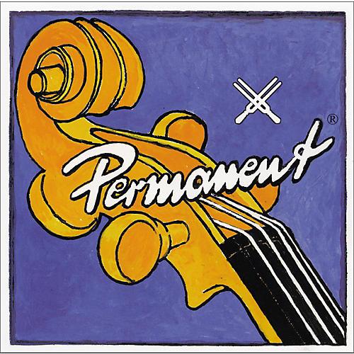 Pirastro Permanent Soloist Series Cello D String thumbnail