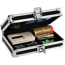Vaultz Personal Lock Box