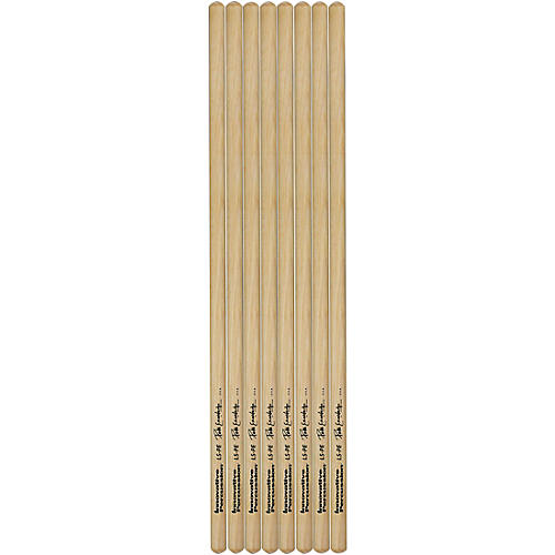 Innovative Percussion Pete Escovedo Signature Timbale Sticks (Pack Of 4 Pair) thumbnail