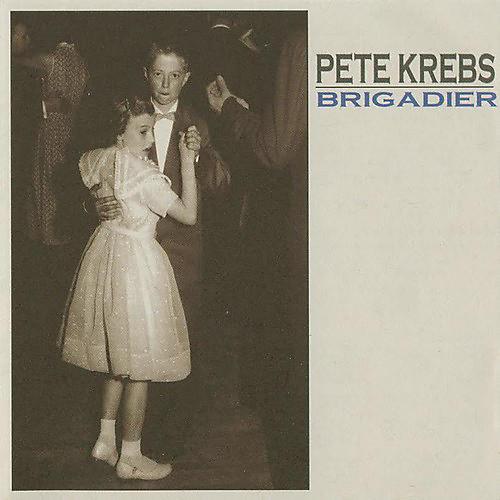 Alliance Pete Krebs - Brigadier thumbnail