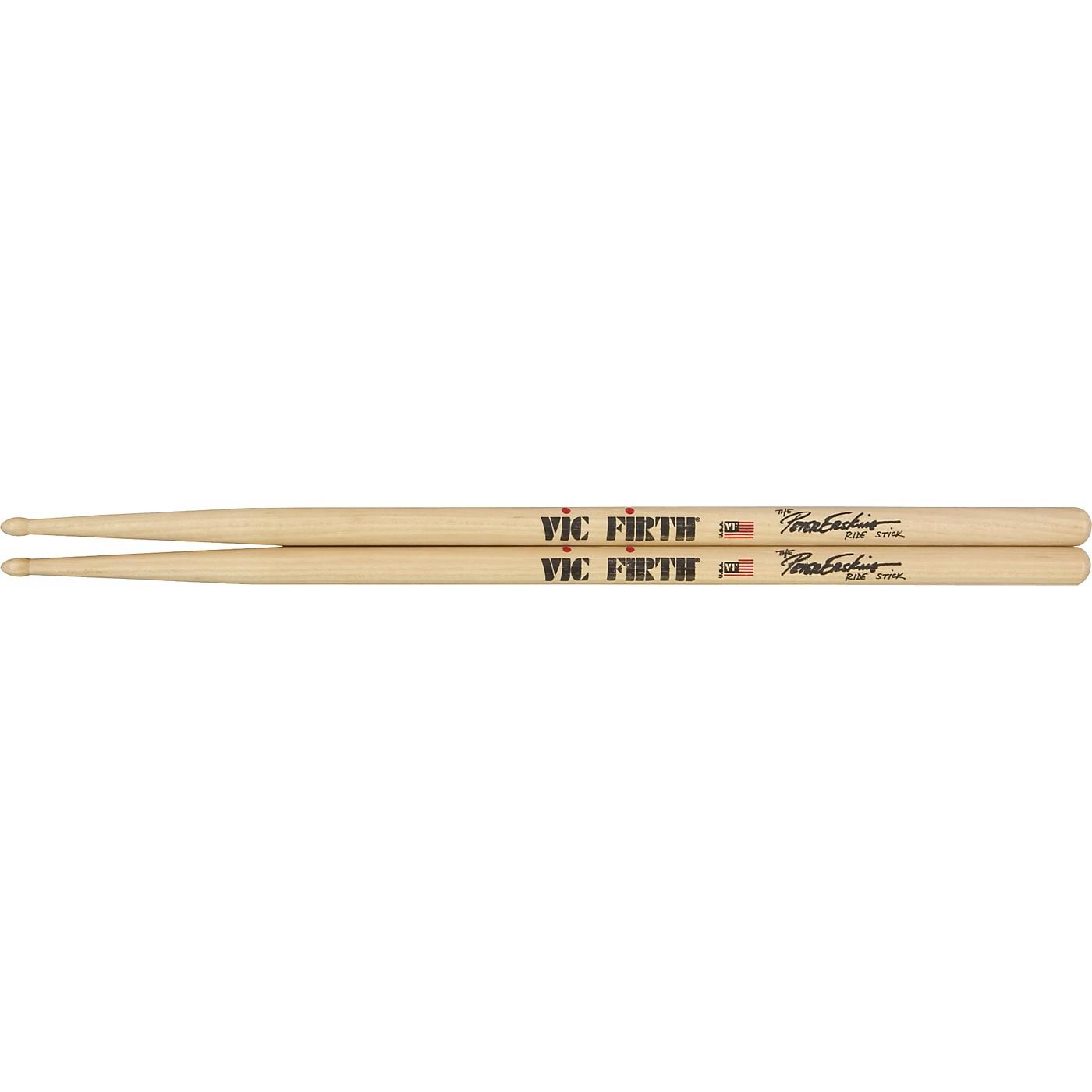 Vic Firth Peter Erskine Signature Ride Drum Sticks thumbnail