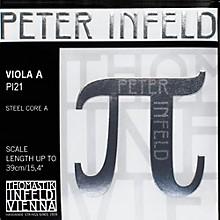 Thomastik Peter Infeld Series Viola A String