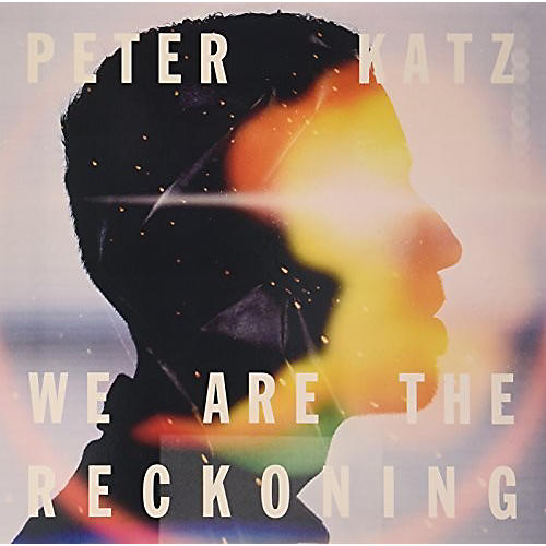 Alliance Peter Katz - We Are the Reckoning thumbnail