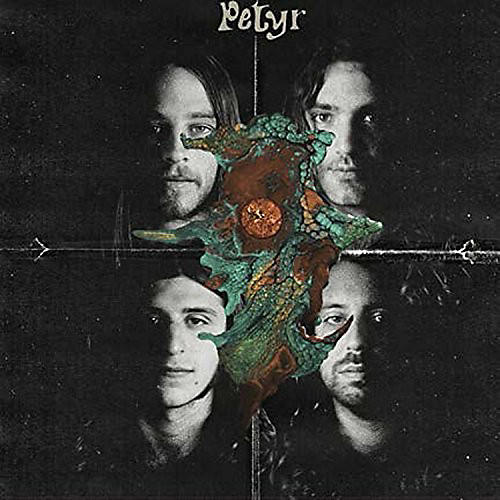 Alliance Petyr - Petyr thumbnail