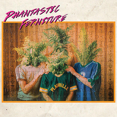 Alliance Phantastic Ferniture - Phantastic Ferniture thumbnail