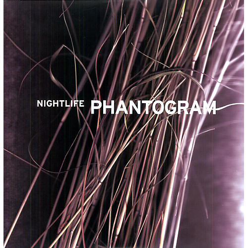 Alliance Phantogram - Nightlife thumbnail