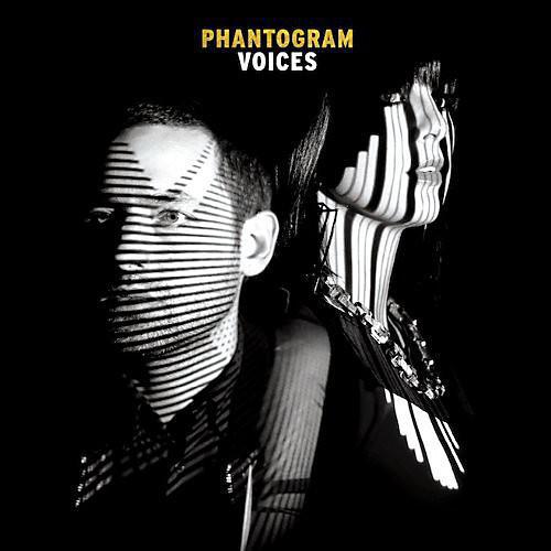 Alliance Phantogram - Voices thumbnail