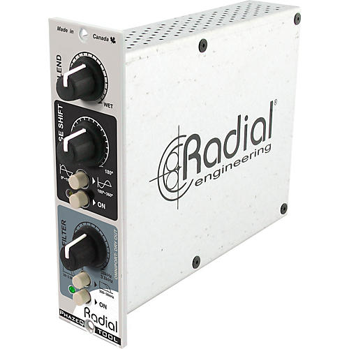 Radial Engineering PhazeQ Alignment Tool-thumbnail