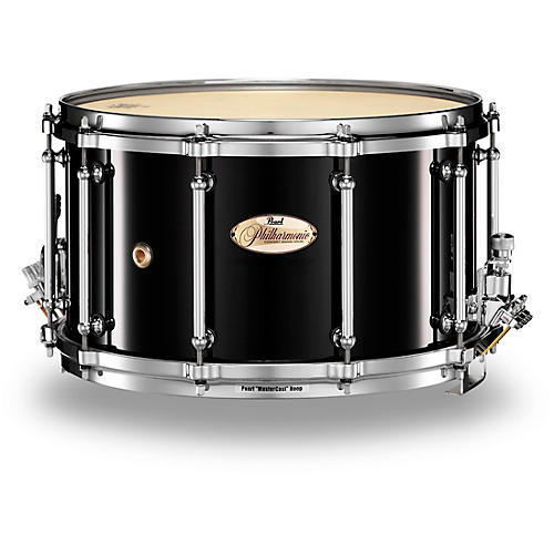 Pearl Philharmonic 6-Ply Maple Snare Drum thumbnail