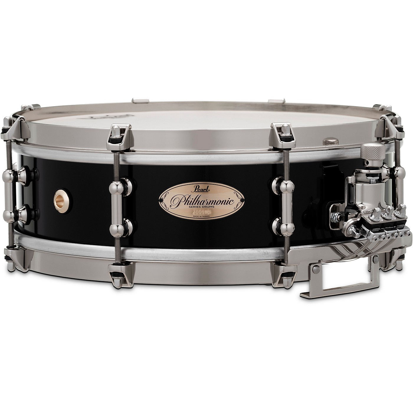 Pearl Philharmonic Maple Snare Drum thumbnail