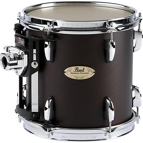 Pearl Philharmonic Series Double Headed Concert Tom Concert Drums thumbnail