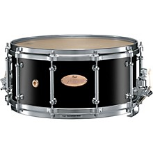 Pearl Philharmonic Snare Drum Concert Drums