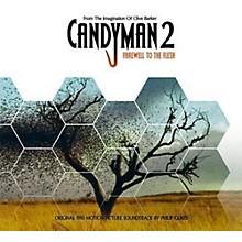 Philip Glass - Candyman II (Original Soundtrack)