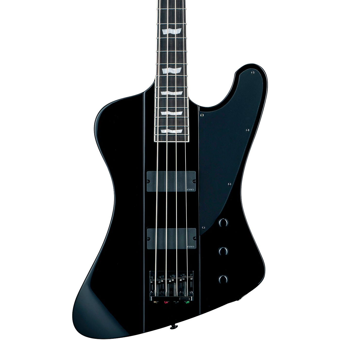 ESP Phoenix-1004 Electric Bass thumbnail