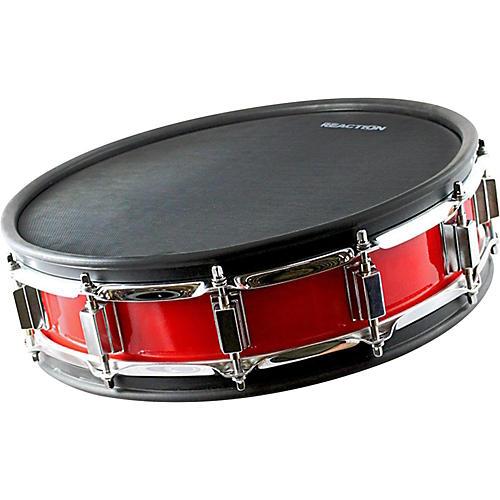 Pintech Phoenix Dual Zone Electronic Snare Drum thumbnail