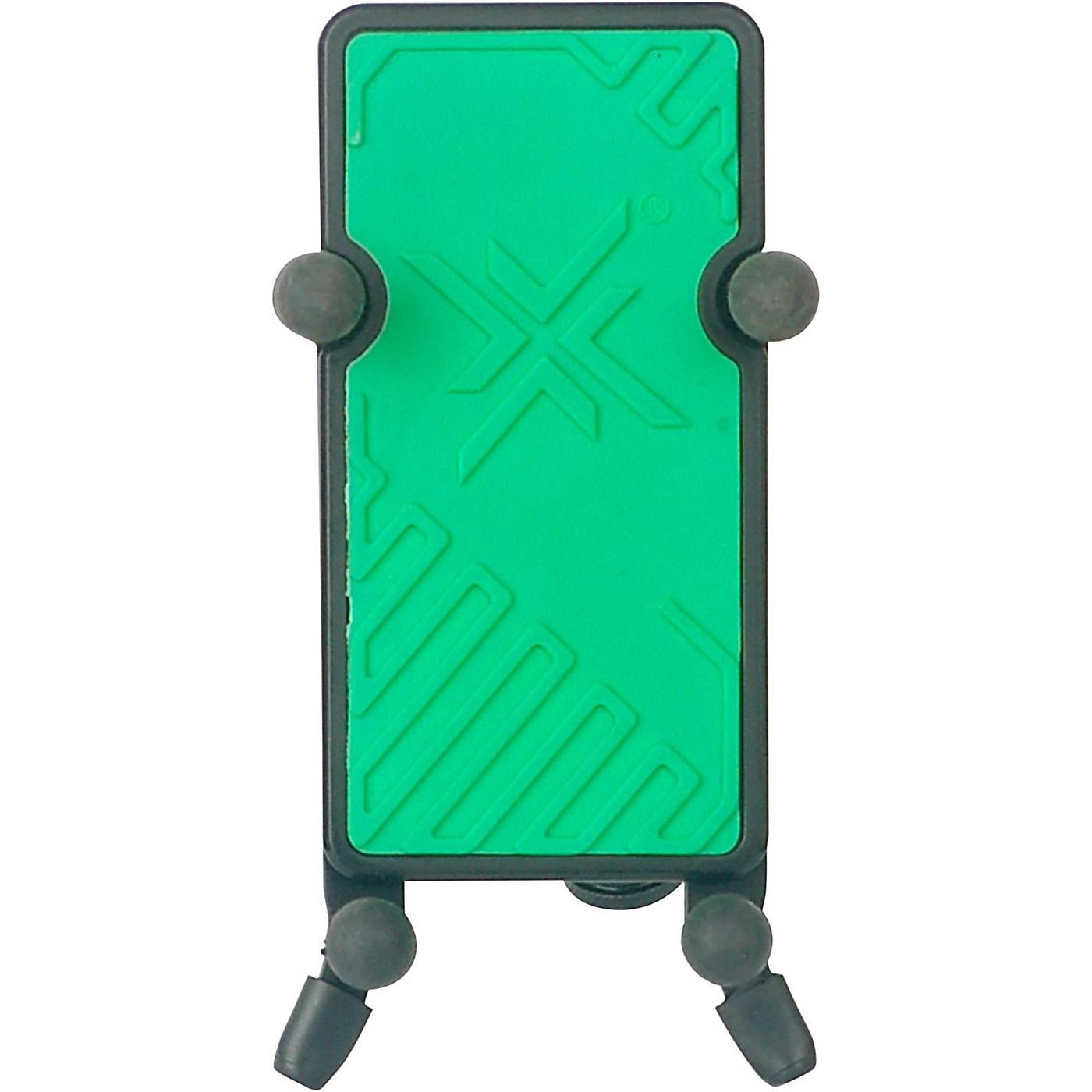 Hamilton Phone Holder Bundle thumbnail