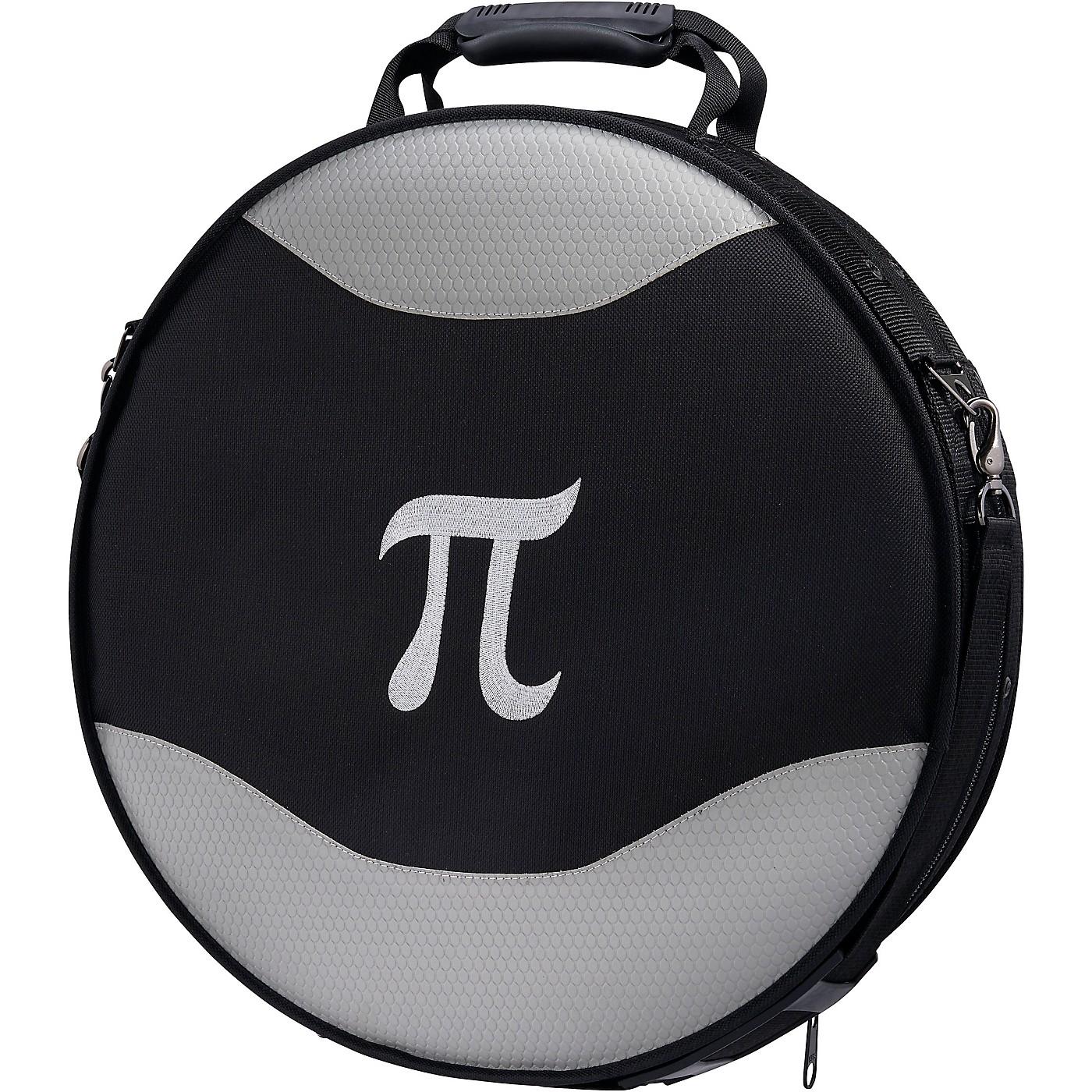 DW Pi Depth Deluxe Snare Bag thumbnail