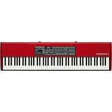 Nord Piano 3 88-Key Piano