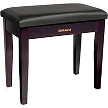 Roland Piano Bench with Storage Compartment