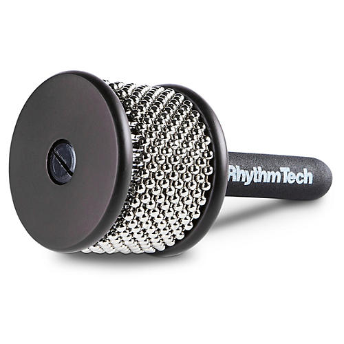 RhythmTech Piccolo Cabasa thumbnail