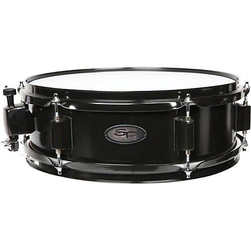 Sound Percussion Labs Piccolo Snare Drum thumbnail