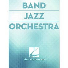 Hal Leonard Picnic Suite Transcribed Series by Claude Bolling