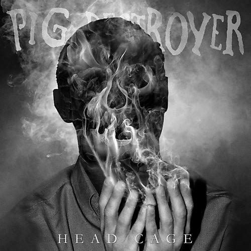Alliance Pig Destroyer - Head Cage thumbnail