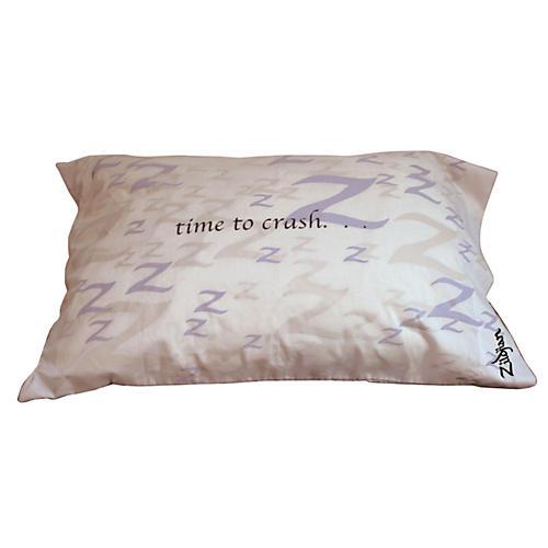 Zildjian Pillowcase thumbnail