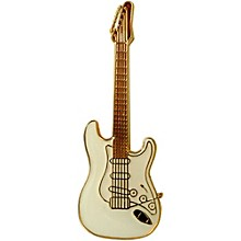 AIM Pin Electric Guitar