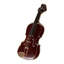 AIM Pin Violin