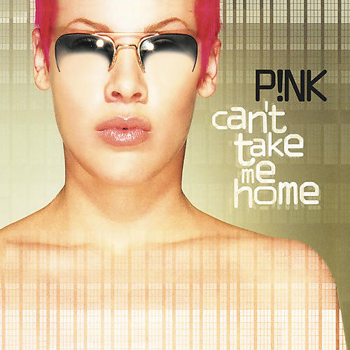 Alliance Pink - Can't Take Me Home thumbnail
