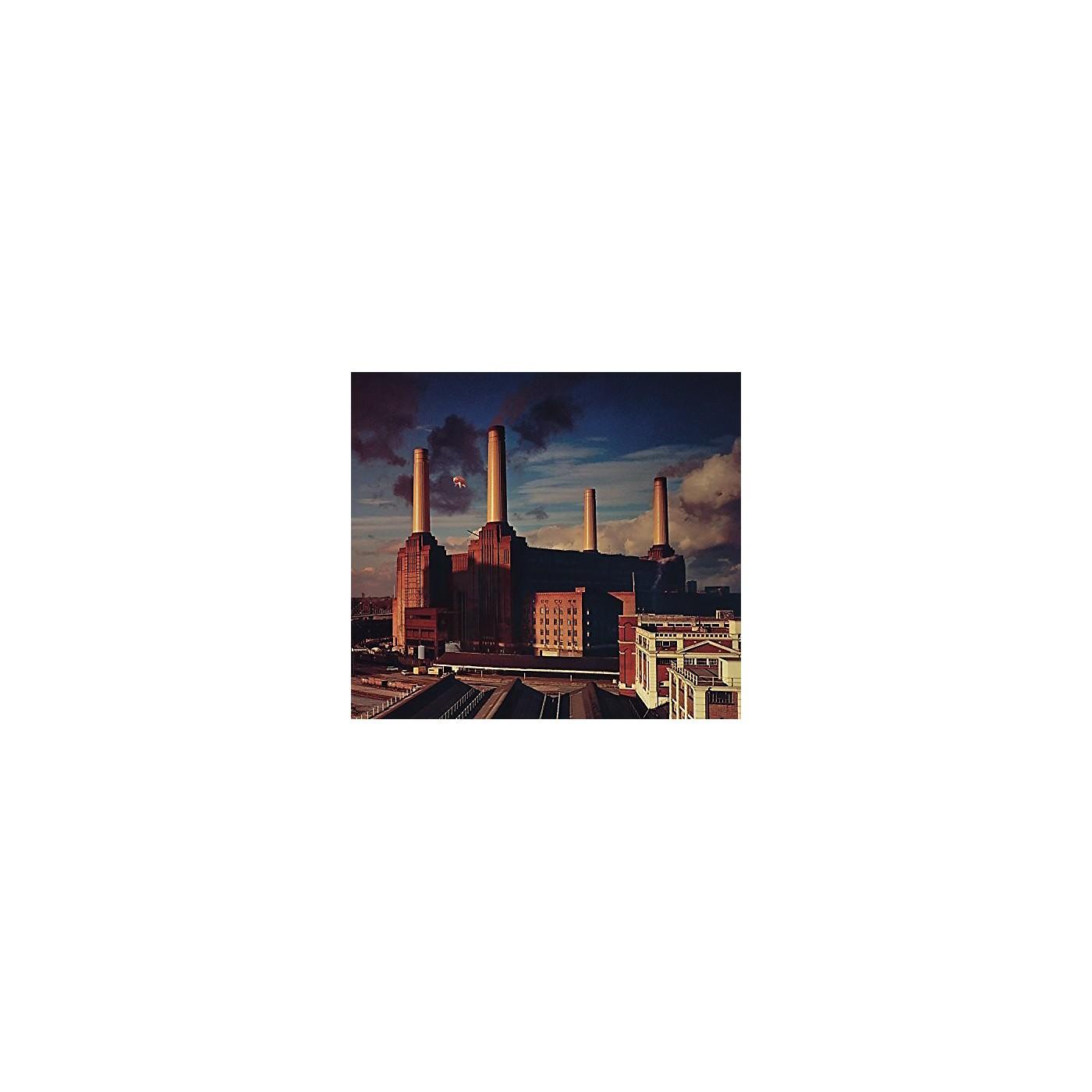 Alliance Pink Floyd - Animals (CD) thumbnail