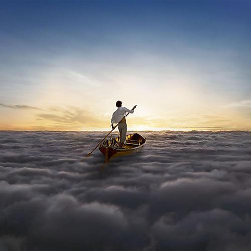 Alliance Pink Floyd - Endless River thumbnail