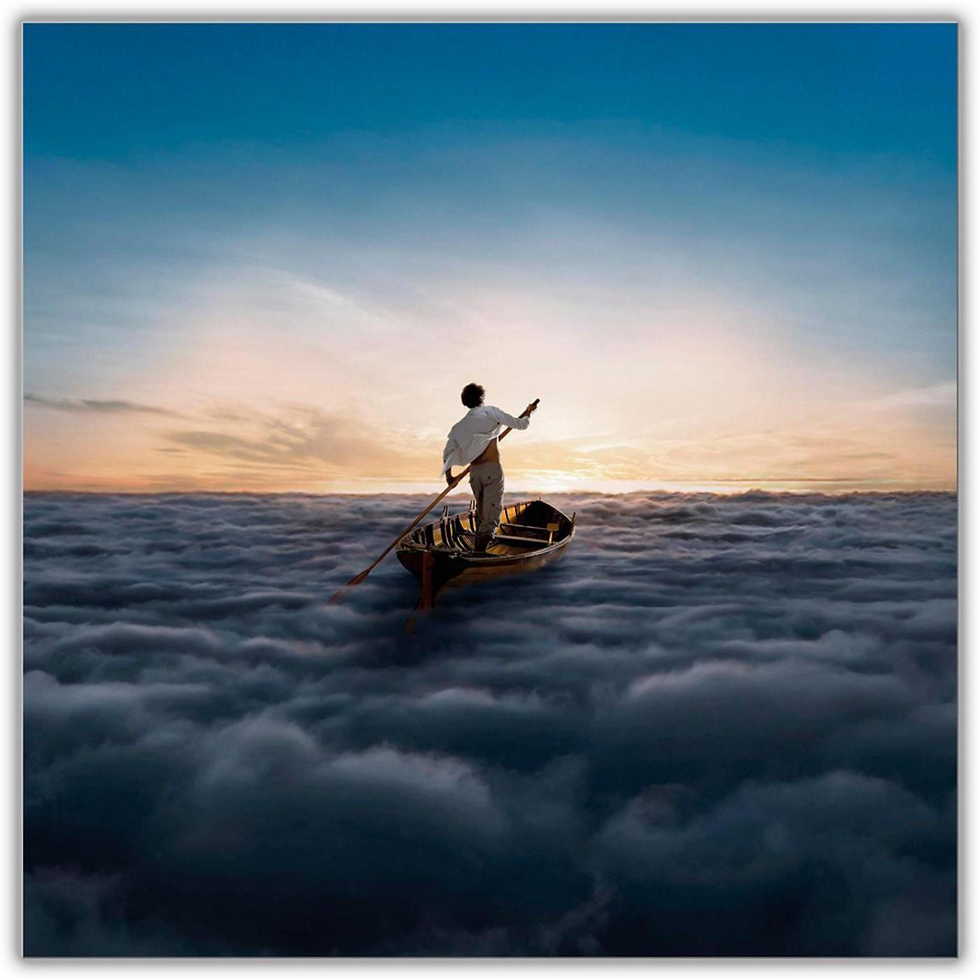 Sony Pink Floyd - The Endless River Vinyl LP thumbnail
