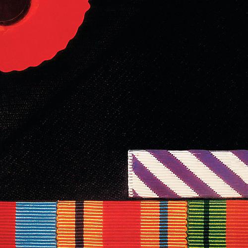Sony Pink Floyd - The Final Cut thumbnail