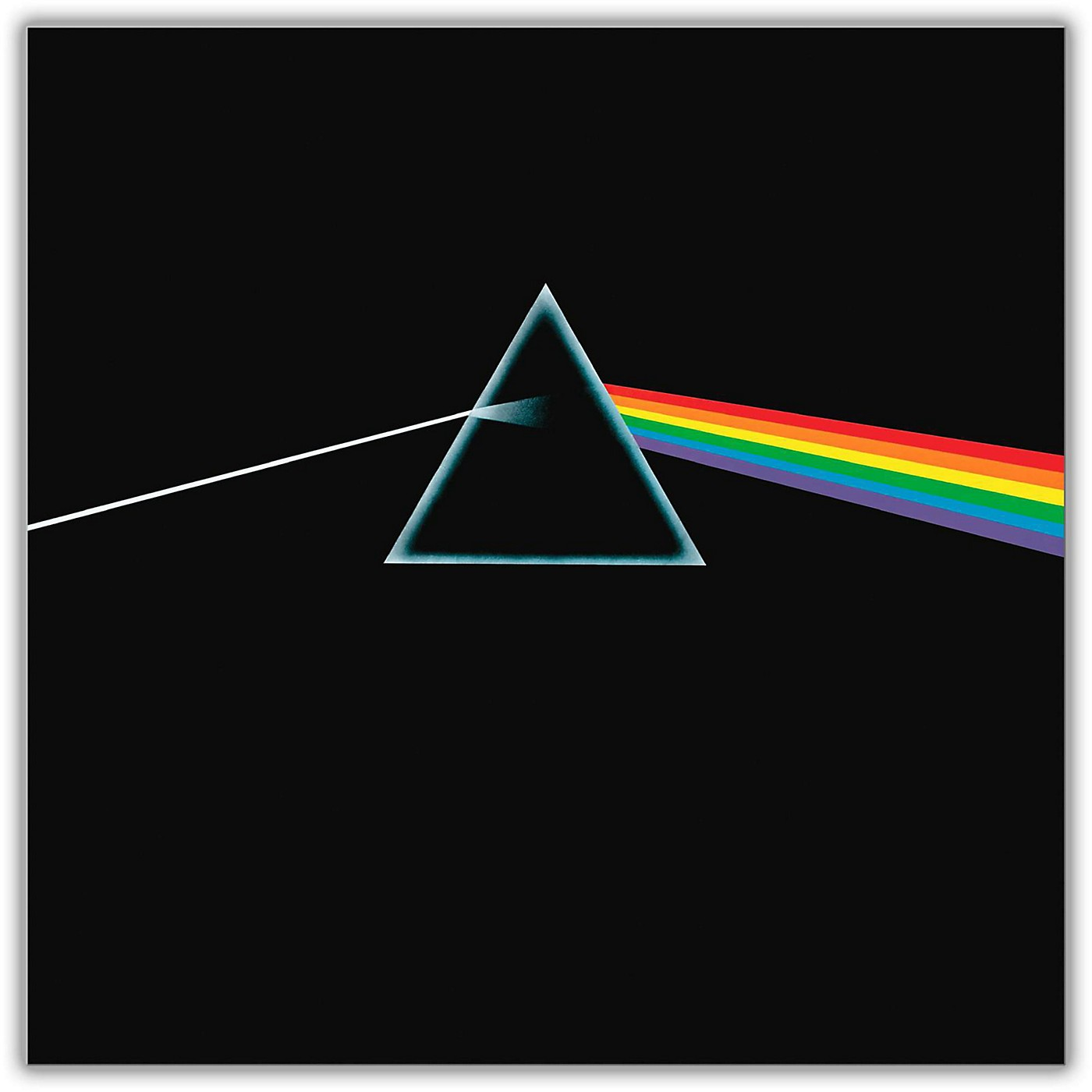 Sony Pink Floyd- The Dark Side Of the Moon LP thumbnail