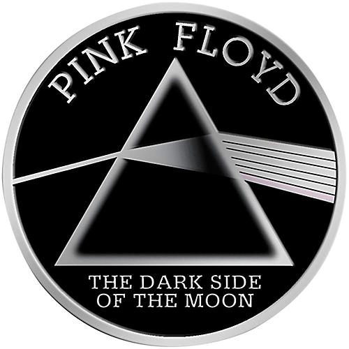 C&D Visionary Pink Floyd