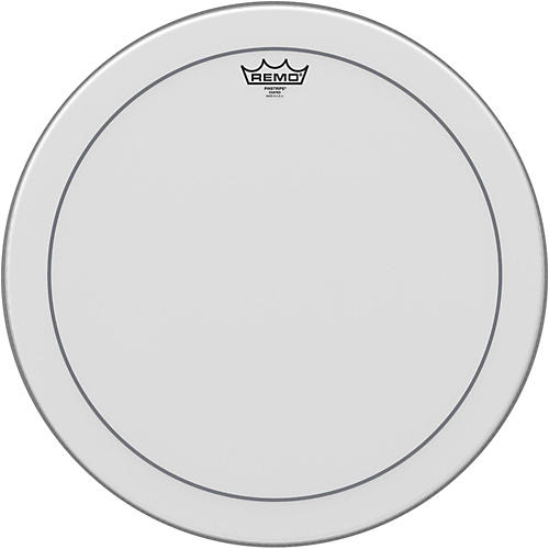 Remo Pinstripe Coated Drumhead thumbnail